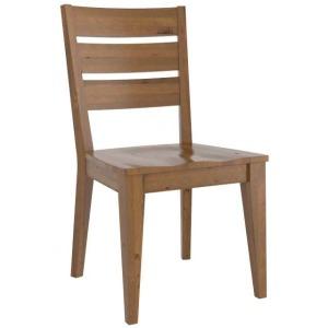 East Side Wood Side Chair