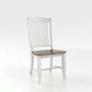 Champlain Side Chair