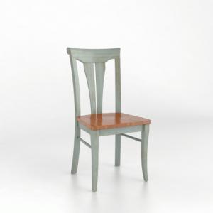 Chair 0391