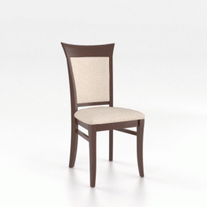 Canadel Core Side Chair