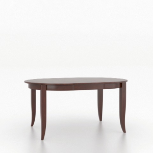 Core Wood Top Table 4242