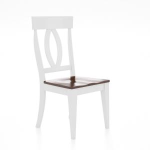 Gourmet Side Chair