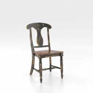 Chair 0600