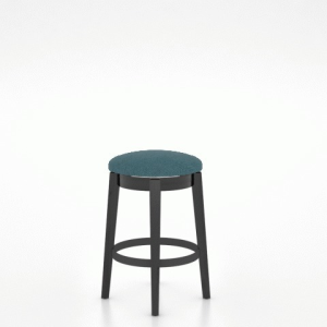 East Side Bar Stool