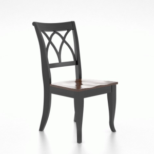 Gourmet Side Chair 9049