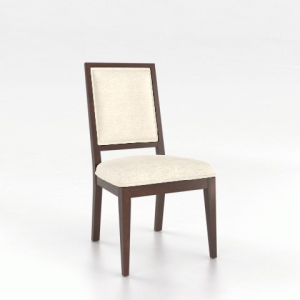 Core Side Chair 312