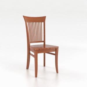 Chair 0270