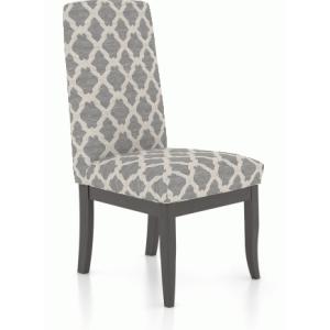 Chair 0138