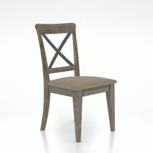 Chair 9039