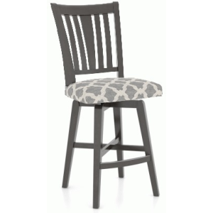 "Core 26"" Fixed Stool"