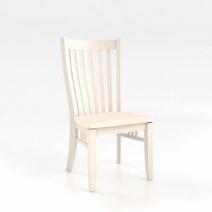 Chair 0119