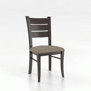 Chair 2399