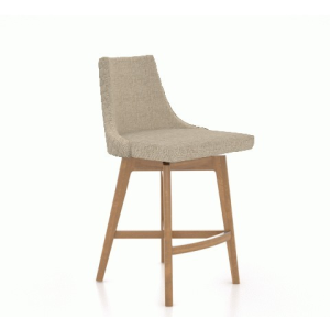 "25"" Swivel Stool 8141"