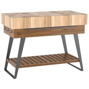 East Side Kitchen Island