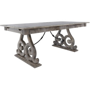 Champlain Rectangular Table