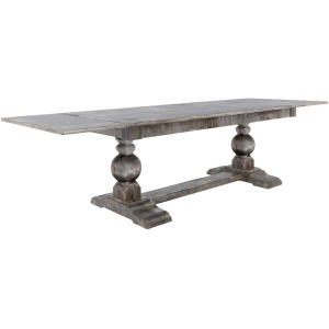 Champlain Rectangular Table