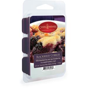 Blackberry Cobbler 2.5 oz Wax Melt