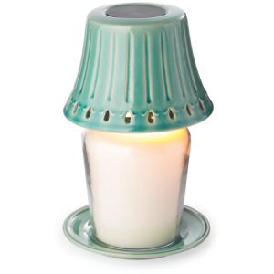 Florence Shade Lamp