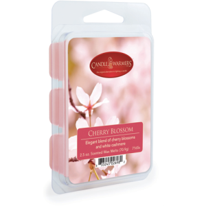 Cherry Blossom 2.5 oz Wax Melts