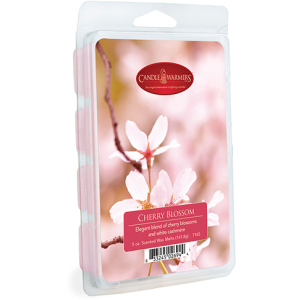 Cherry Blossom 5 oz Wax Melts