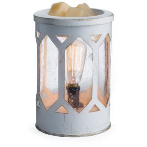 Arbor Edison Bulb Illumination