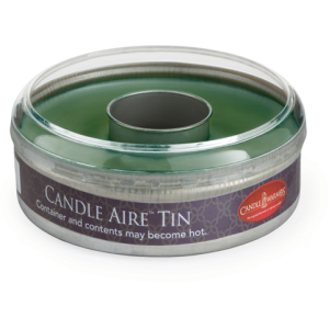 Balsam Fir Candle Aire Tin