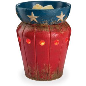 Americana Illumination