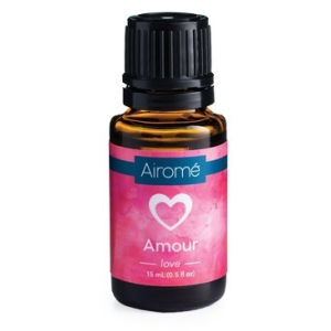 Amour Essential Oil Blend
