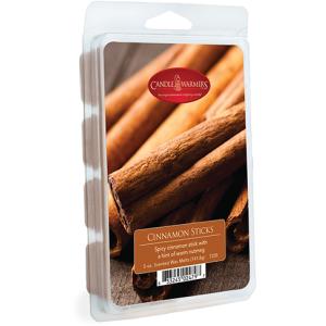 Cinnamon Sticks 5 oz Wax Melts