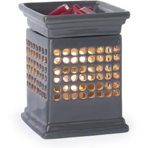 Quadra Illumination