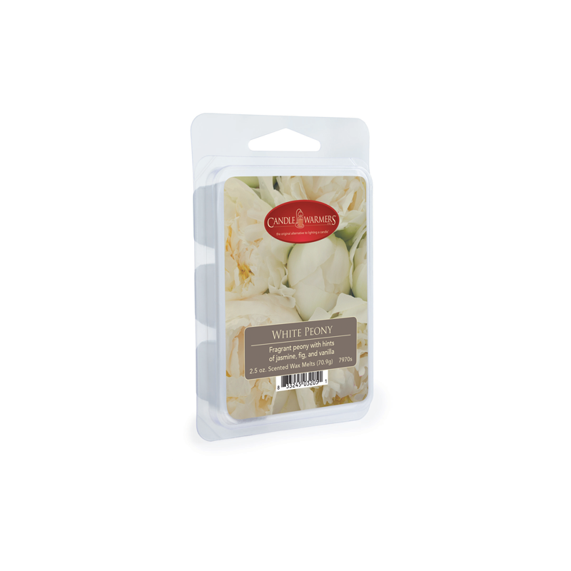 White Peony 2 5 Oz Wax Melts By Candle Warmers 7970s Tomlinson Furniture,What Does Wood Symbolize In The Poem The Road Not Taken