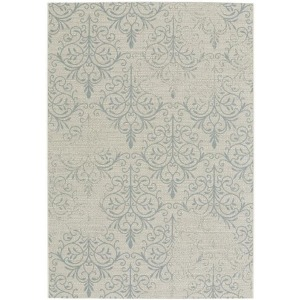 Finesse-Heirloom Spa Machine Woven Rugs
