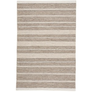 Abingdon Sesame Rectangle Rug - 5' x 8'