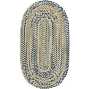 Bonneville rug