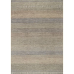 Barrister Rugs