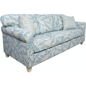 S488 Sofa