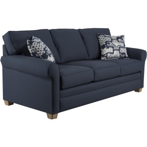 S402 Sofa