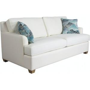 Q240 Queen Sleeper Sofa