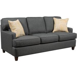 S162 Sofa