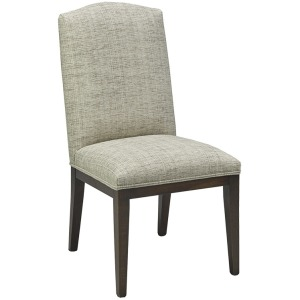 Siesta Side Chair