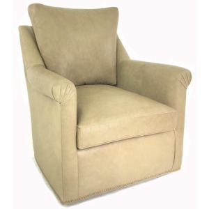 Belmont Swivel Chair