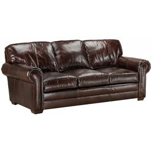 Restoration Sofa