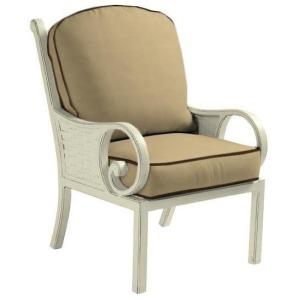 Cushion Dining Chair