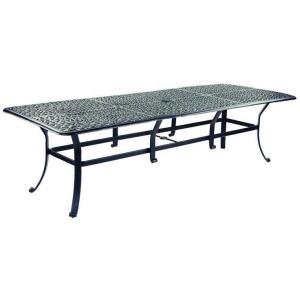 Sienna 42\'\' x 108\'\' Rectangular Dining Table