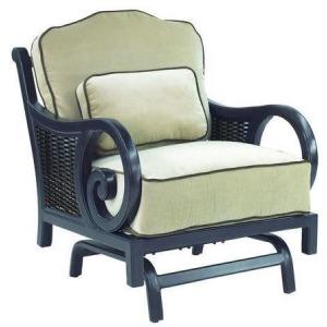 Cushion Action Chair