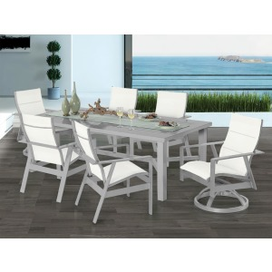 Sling Dining Collection