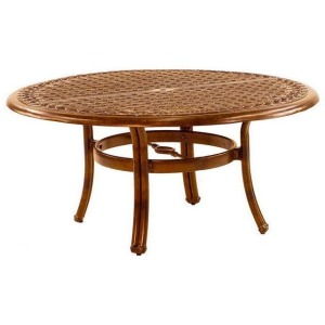 Tables 42'' Round Coffee Table