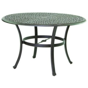 Sienna 48\'\' Round Dining Table