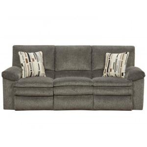 Tosh Reclining Sofa
