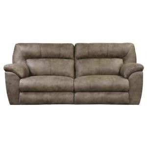 Hollins Power Reclining Sofa